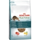 ROYAL CANIN CAT PURE FELINE VITALIDADE 300GR