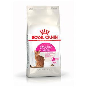 ROYAL CANIN CAT EXIGENT 35/30 4KG
