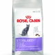 ROYAL CANIN CAT STERILISED 37 10KG