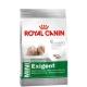 ROYAL CANIN DOG MINI EXIGENT 4KG
