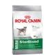 ROYAL CANIN DOG MINI STERILISED AD 2KG