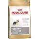 ROYAL CANIN DOG YORKSHIRE JUNIOR 1,5KG