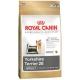 ROYAL CANIN DOG YORKSHIRE ADULT 0,5KG