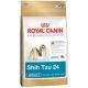ROYAL CANIN DOG SHIH TZU ADULT 1,5KG