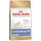 ROYAL CANIN DOG CHIHUAHUA JUNIOR 0,5KG