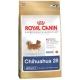 ROYAL CANIN DOG CHIHUAHUA ADULT 0,5KG