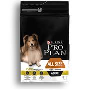 PURINA PRO PLAN ALL SIZES ADULT LIGHT/STERILISED OPTIWEIGHT 14KG