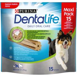 O seu cão tem necessidades de saúde específicas e manter uma boa saúde oral contribui positivamente para o seu bem-estar geral.