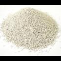 Selection Oriente, com o seu aroma suave de talco, mantém a areia limpa durante mais tempo.  Graças à sua composição com base de
