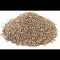 A areia Sanicat Selection Mediterranea é produzida em bentonite de qualidade premium, que é particularmente eficaz: tem um poder