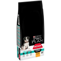PURINA PRO PLAN MEDIUM PUPPY COM OPTIDIGEST 12KG