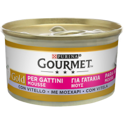 Finos pedaços de Atum e Camarões de elevada qualidade, cuidadosamente preparados e servidos numa delicada gelatina, para preserv