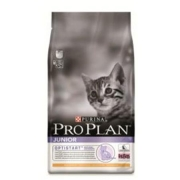 PURINA PRO PLAN JUNIOR OPTISTART COM FRANGO 3KG